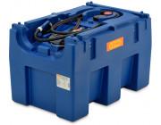 Cemo Blue-Mobile Easy 430 Litre Adblue Dispenser