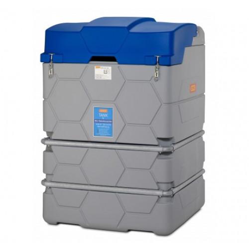 Cemo Cube 1500 Litre Adblue Dispenser