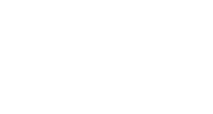 Prestige Tanks (Kingfisher Direct Ltd)